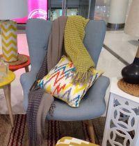 Soho chair - Adairs | Bedroom | Pinterest | Soho and Chairs