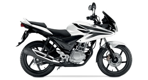 Bmw 250cc Motorcycle, Bmw, Free Engine Image For User