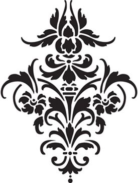 89 best images about Crafts PRINTABLES SCROLLWORK on