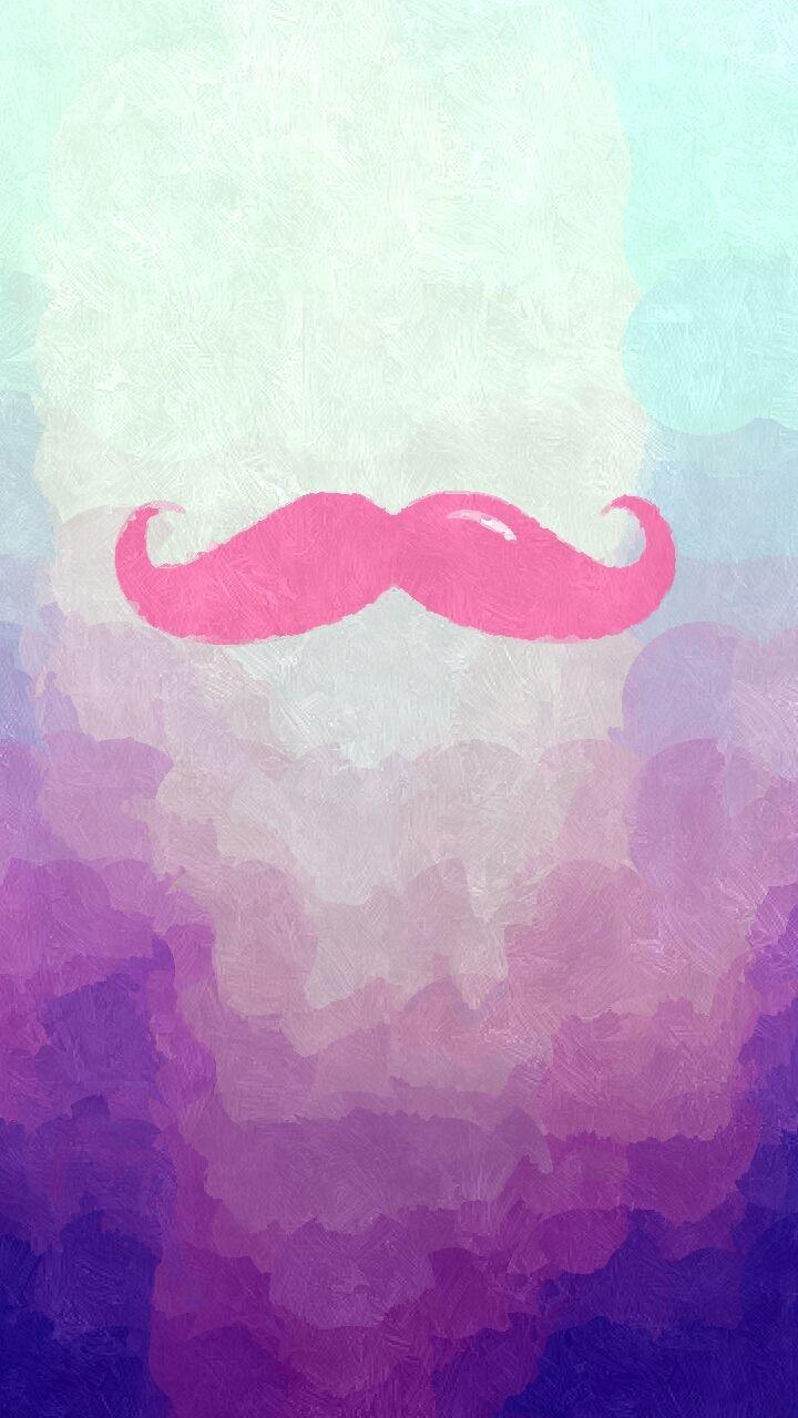 Dont Touch My Phone Wallpaper For Girls 25 Best Ideas About Markiplier Wallpaper On Pinterest