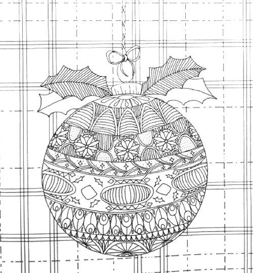 350 best images about difficult coloring pages on Pinterest