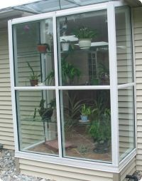 1000+ images about window box greenhouse on Pinterest