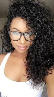 identify hair type reading
