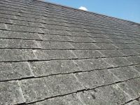 43 best images about Asbestos Roofing on Pinterest | Roof ...
