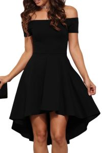 25+ best ideas about Black cocktail dress on Pinterest