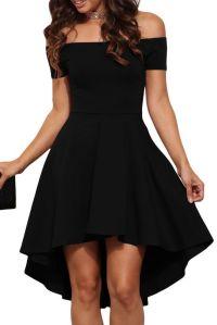 25+ best ideas about Black cocktail dress on Pinterest ...