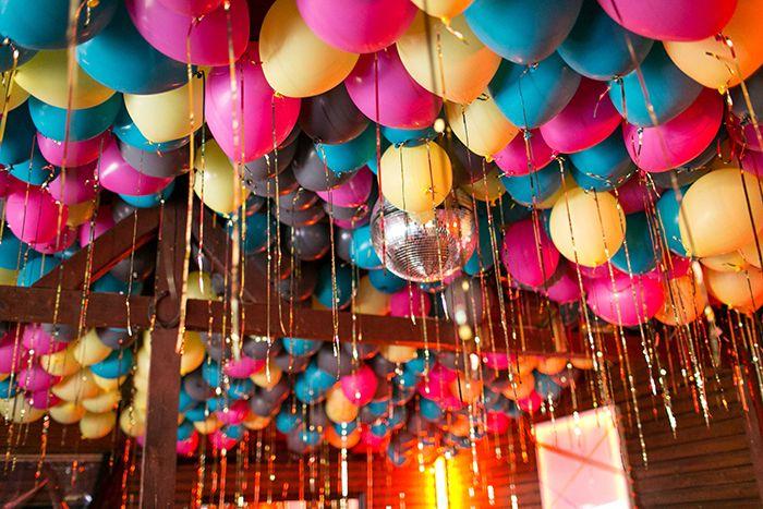 109 best Hochzeitsdeko  Wedding Decoration images on