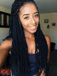 146 best images about Marley twists on Pinterest ...