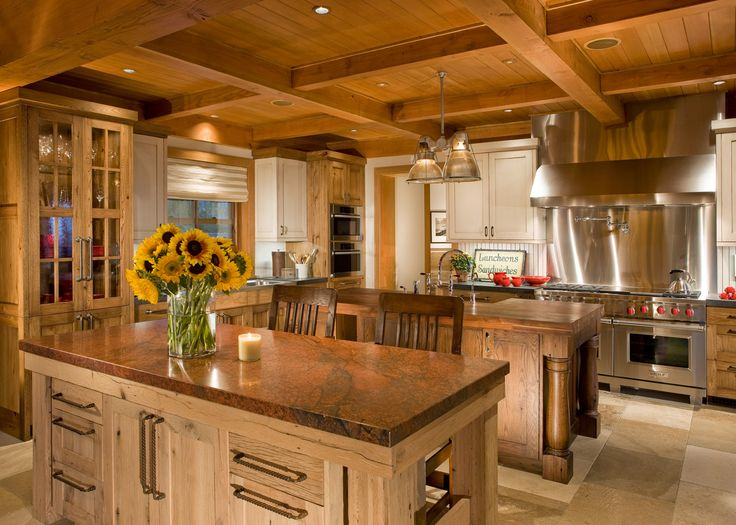 565 best images about Kitchen inspiration on Pinterest