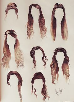 25 Best Ideas About Zoella Hairstyles On Pinterest Zoella Hair