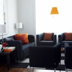 2 Seater Sofa Covers Australia Temple 1000+ Images About Klippan On Pinterest | Ikea ...