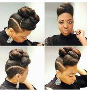 1000 natural hairstyles