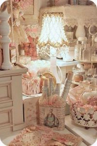 shabby chic craft | Decor | Pinterest | Shabby chic, Craft ...