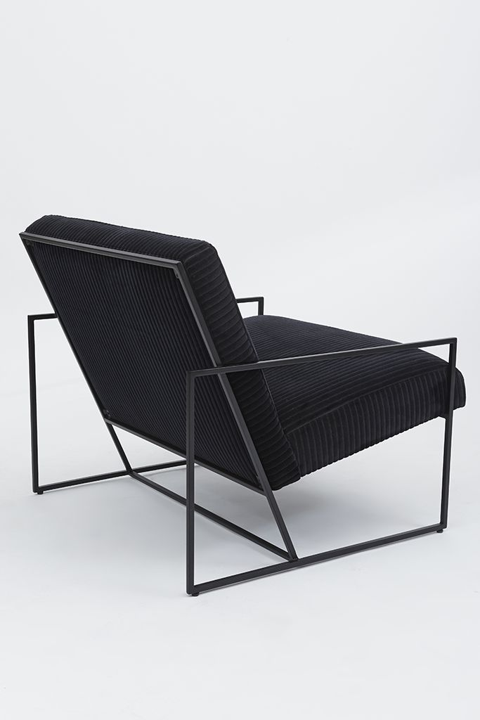 17 Best images about MODERN CHAIRS on Pinterest