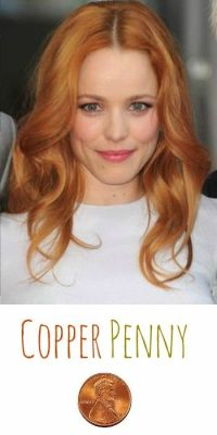 25+ Best Ideas about 7n Hair Color on Pinterest | Ash ...