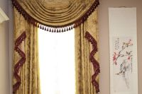 17 Best images about Valance Curtains on Pinterest ...