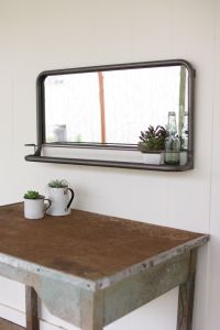 25+ best ideas about Metal frames on Pinterest   Frame ...