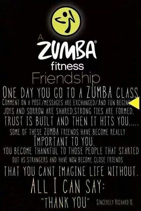 30 Best Funny Zumba Images On Pinterest