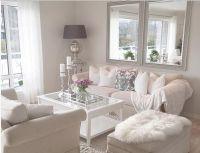 Best 20+ Single apartment ideas on Pinterest