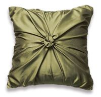 25 best images about Olive Green Throw Pillows on