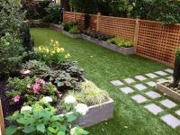 1000+ images about Low Maintenance Backyards on Pinterest ...