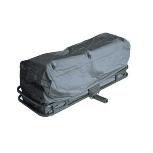Car Van Suv Roof Top Cargo Rack Cargo Carrier Waterproof Travel Bag 20 Cubic Ft  Velavista on