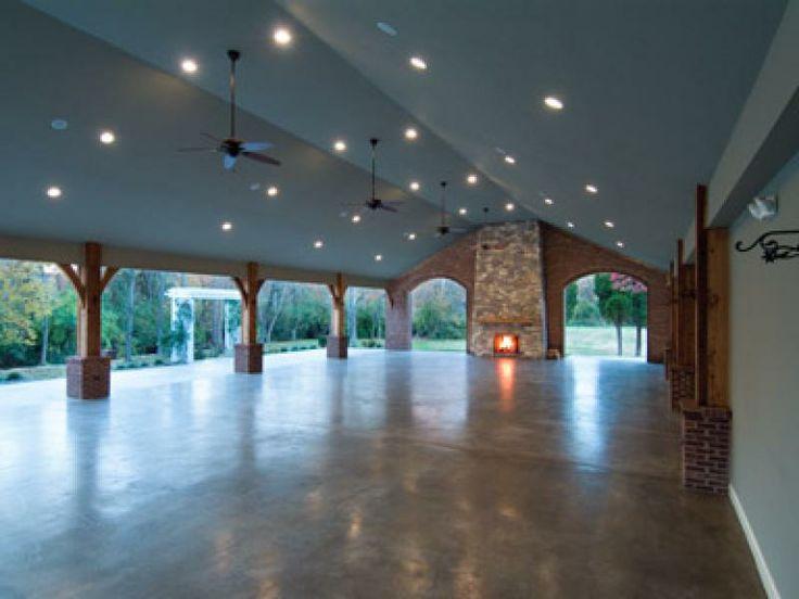 Smithview Pavilion  Smith Event Centers  Pavilion
