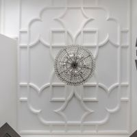 20+ best ideas about Plaster Ceiling Design on Pinterest ...