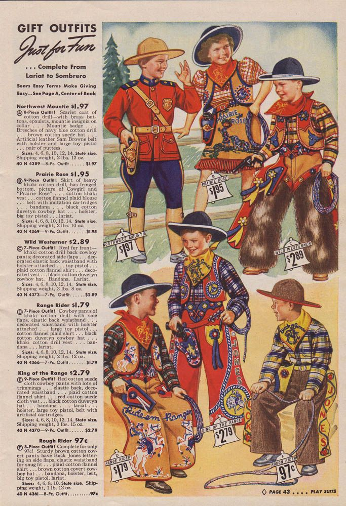 90 Best Images About Classic Sears On Pinterest Toys Craftsman And Hand Tools