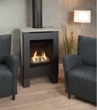 victorian fireplace shop | CT Bedrooms | Pinterest ...
