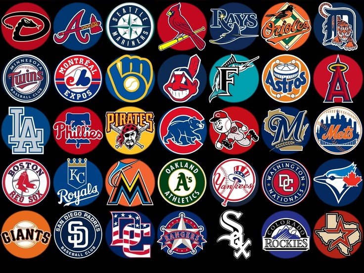 117 Best Images About My Love Of Everything Baseball On Pinterest