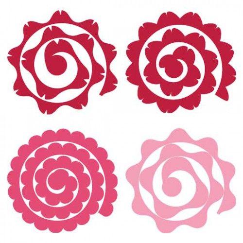 Download 221 best images about Cricut on Pinterest | Fonts, Paper ...