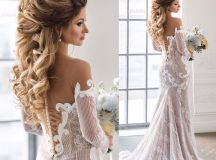25+ best ideas about Big hair on Pinterest | Big ponytail ...