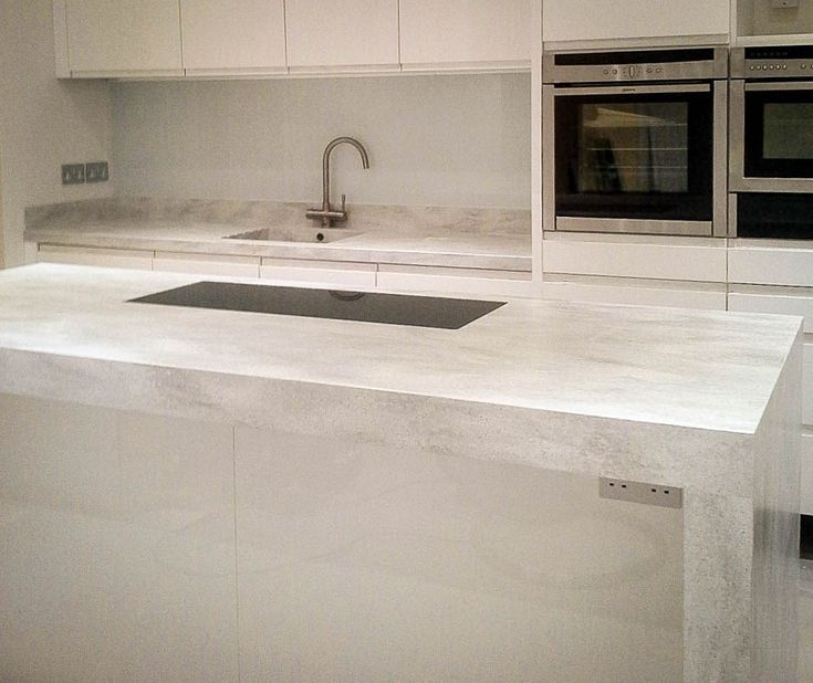 Arrowroot Corian Kitchen Pinterest Orchards And Kitchens