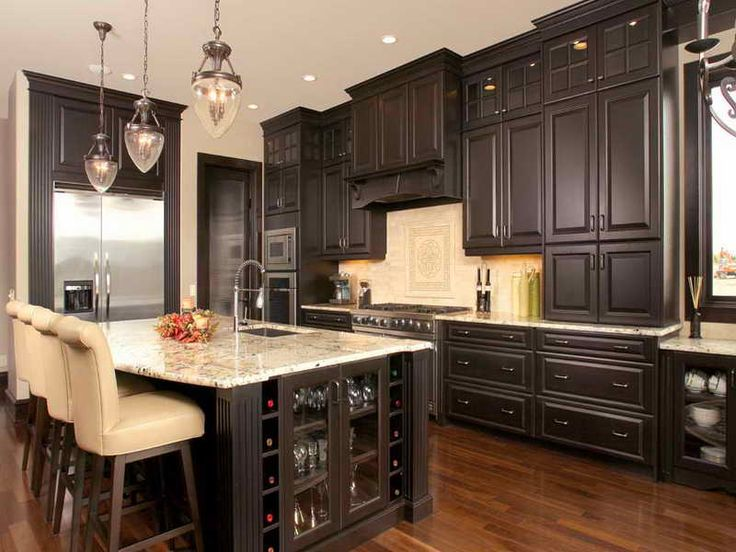 how to refinish kitchen sink cabinet door handles 17 best images about staining cabinets on ...