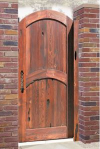 59 best images about backyard gate ideas on Pinterest ...