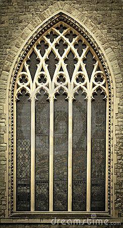 25+ best ideas about Church windows on Pinterest