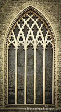 25+ best ideas about Church windows on Pinterest | Stained ...