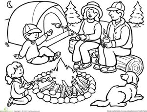 color-family-camping-trip-people.png 301×229 pixels