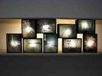 38 best images about LightBox Design on Pinterest   Light ...