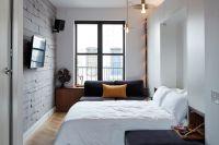 Best 20+ New York Apartments ideas on Pinterest | Loft ...
