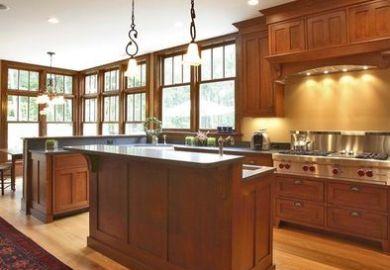 Kitchen Design Ideas Remodel Pictures Houzz