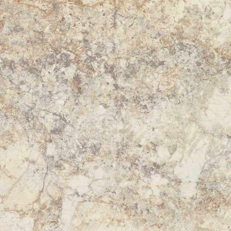 Formica Carrara Pearl Radience Finish 5 ft x 12 ft
