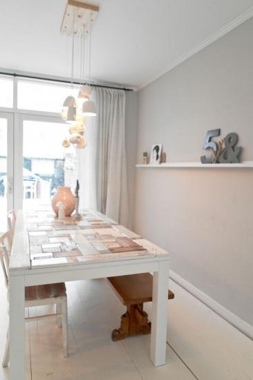 Meer dan 1000 ideen over Taupe Muren op Pinterest  Warme