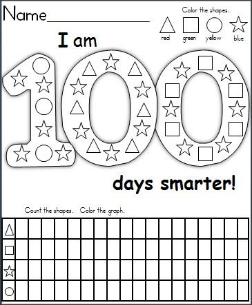 1000+ images about 100 Days of School Celebration on
