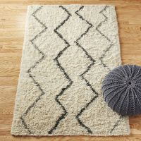 25+ best ideas about Neutral rug on Pinterest | Living ...