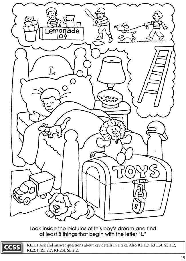 100 best images about BOOST Coloring Books on Pinterest