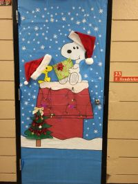 134 best images about Classroom door decorating on ...