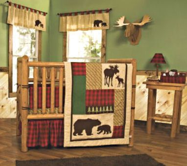 25 Best Ideas About Moose Nursery On Pinterest Baby Boy