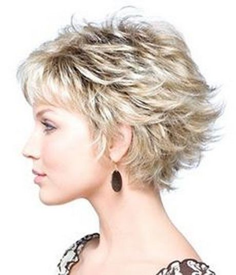 25 Best Ideas About Over 60 Hairstyles On Pinterest Short